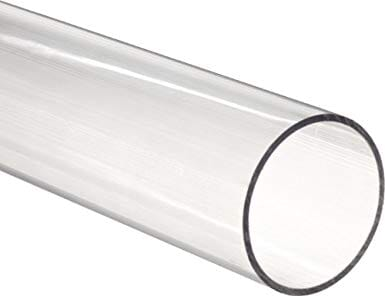 Glassr 248 R Til Terrassevarmer Stavern Flowtech As